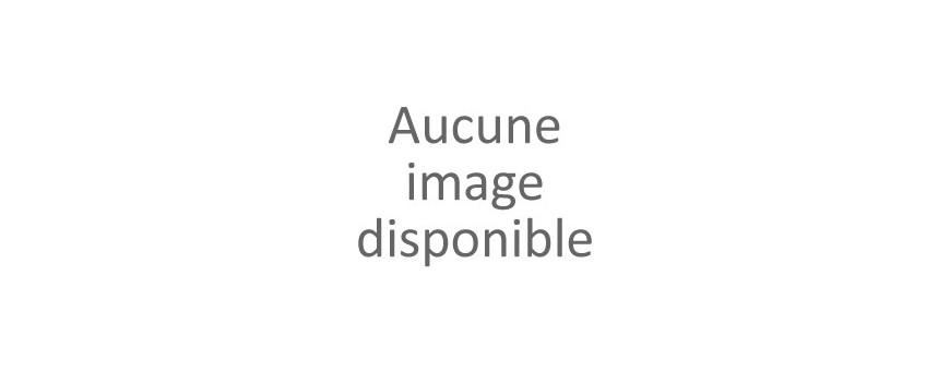 Boîtier Acrylic Raspberry Pi